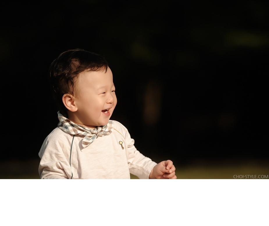 부산야외촬영_028.jpg