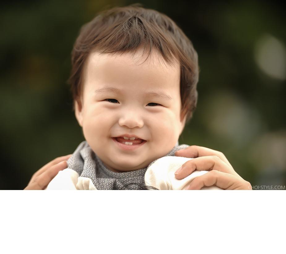 부산야외촬영_012.jpg
