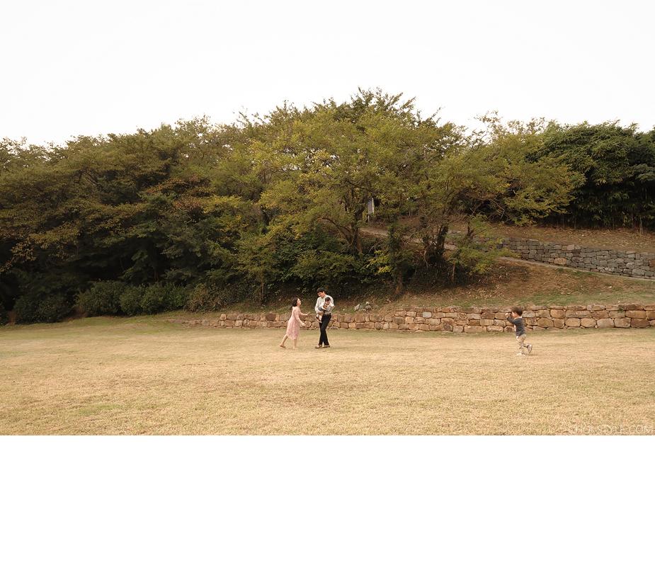 부산야외촬영_006.jpg