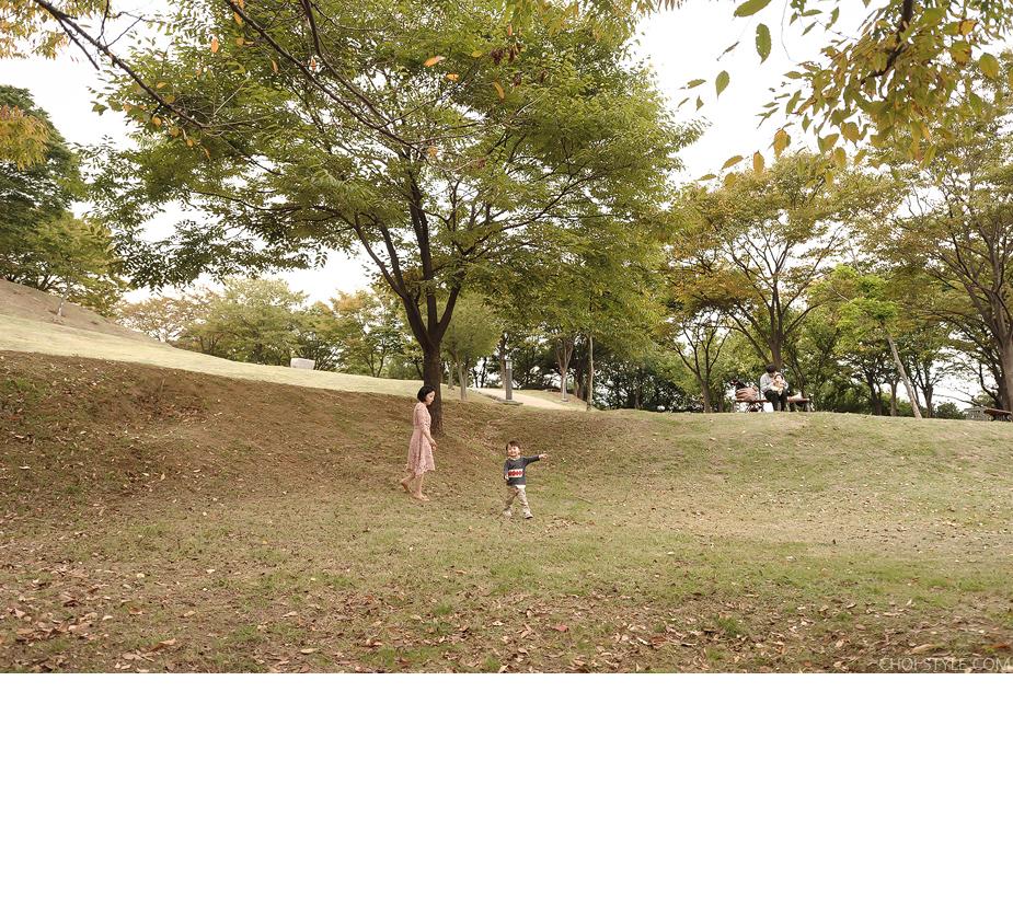 부산야외촬영_035.jpg